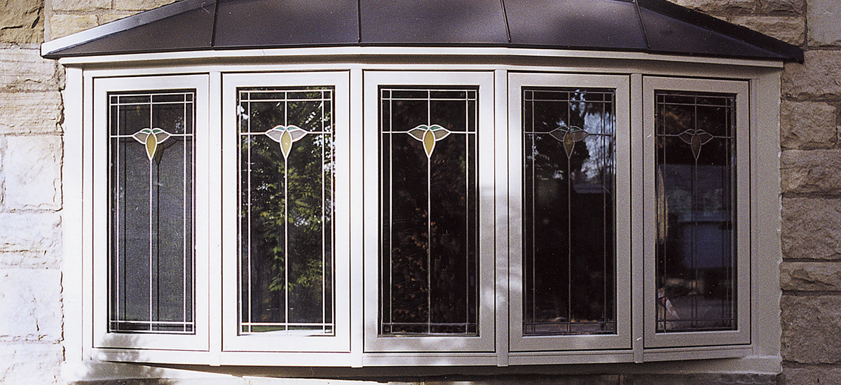 Exceptionnel Berks County   Broomall, PA   Delaware County, PA   Bucks County   Chester  County, PA Main Line, PA   Montgomery County, PA   Replacement Window  Company